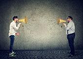 Arbeidsconflict oplossen, heb jij misschien een conflict op het werk?