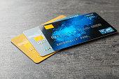 Werken met een prepaid creditcard