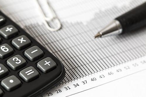 Erfbelasting berekenen op correcte wijze