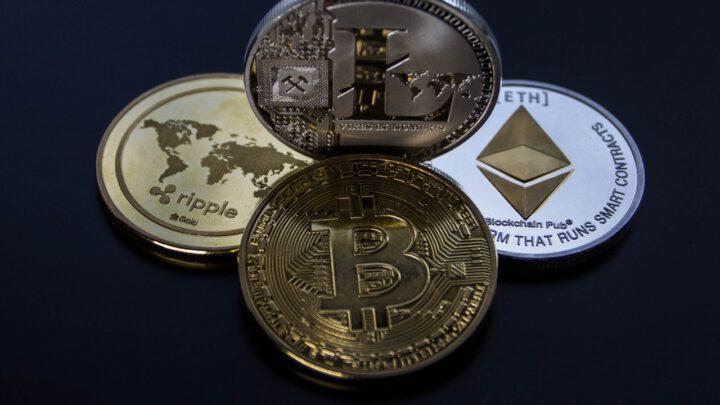 Waarom bitcoin nog steeds interessant kan zijn