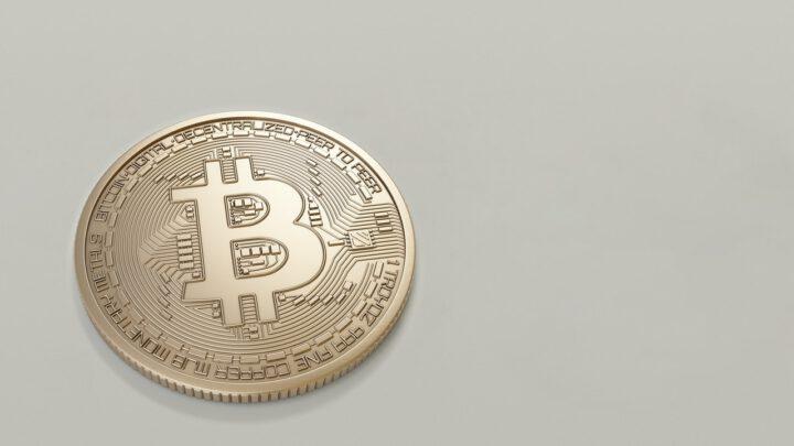 Meer financiële onafhankelijkheid gewenst? Je bereikt het met bitcoins