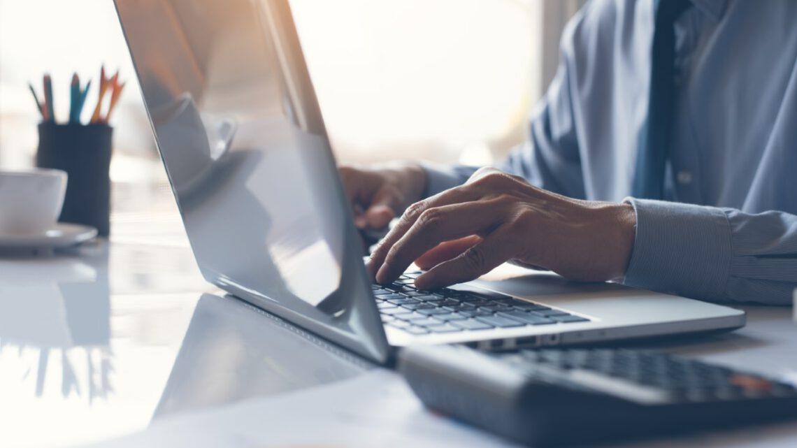 Advies bij online marketing