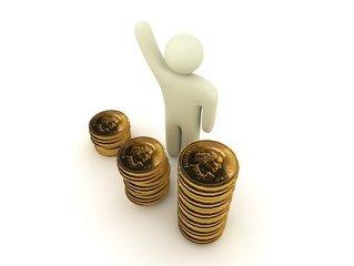 Is goud kopen een slimme investering?
