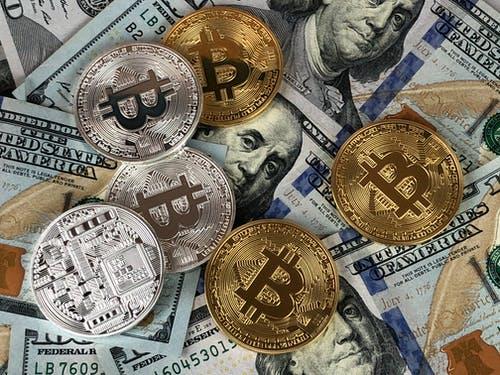 Lees hier het laatste bitcoin nieuws!