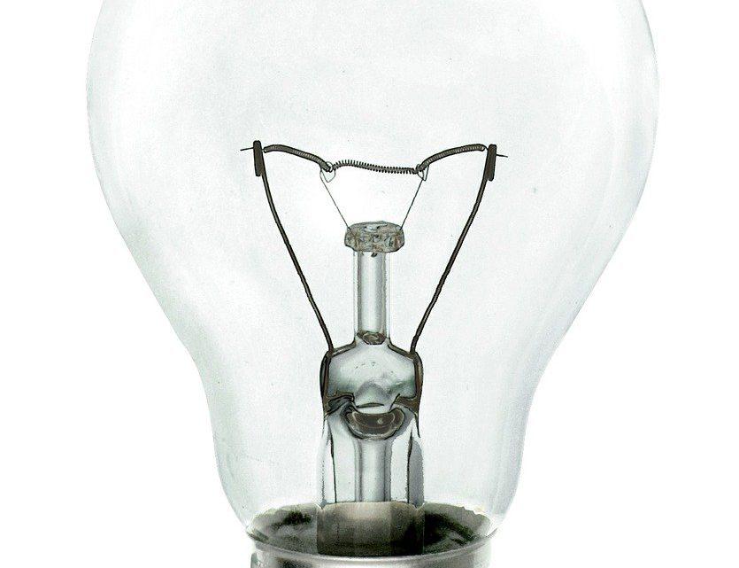 Met deze tips betaal je nooit meer te veel voor zakelijke energie