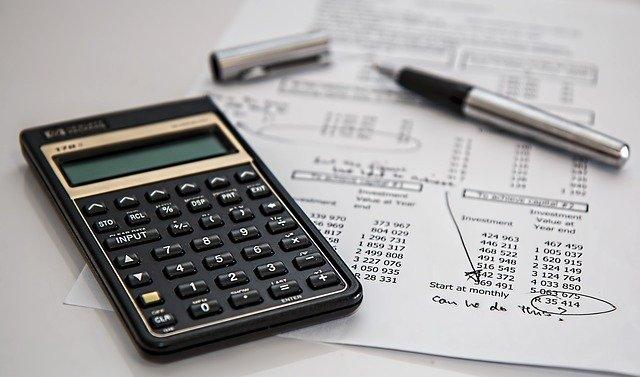 zakelijke hypotheek aanbieders