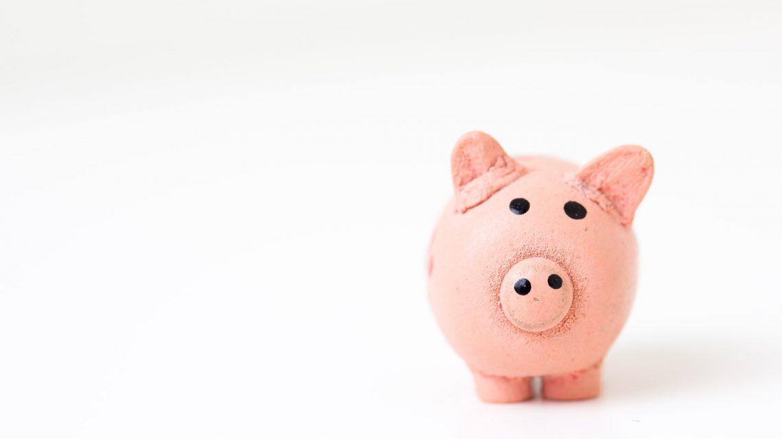 Hoeveel geld kan ik lenen is natuurlijk de belangrijkste vraag als je extra bestedingsruimte wilt