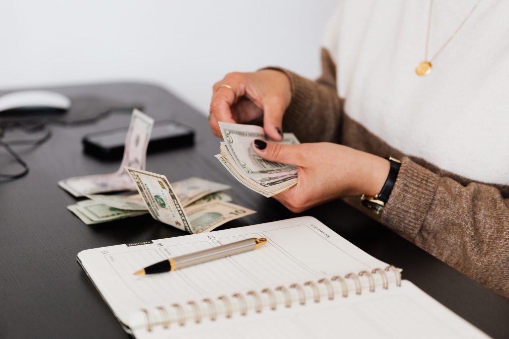 groene lening vergelijken